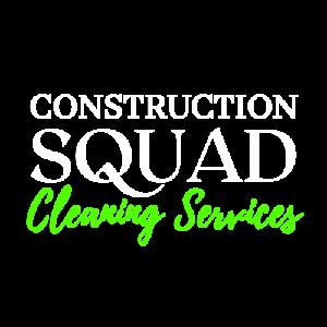Construction-Squad-Logo