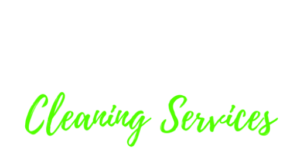 Construction-Squad-Logo
