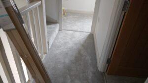 St Marks Carpet