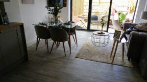 St Marks Living Room 3