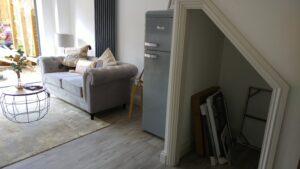 St Marks Living Room 5